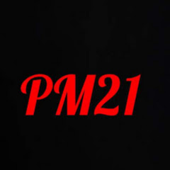 PM 21