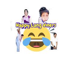 Happy Lang Viners