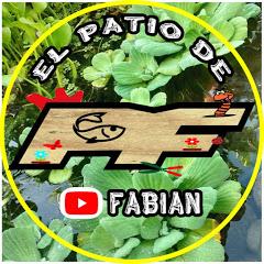 El Patio de Fabian