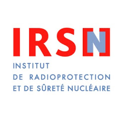 Institut de Radioprotection et de Sûreté Nucléaire - IRSN