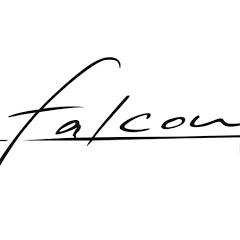 Falcon Music Indonesia