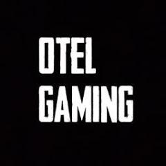 OTEL GAMING