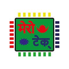 MeroTec Nepal