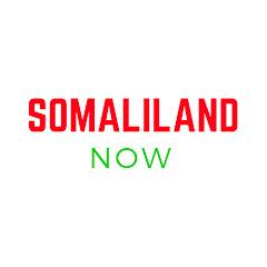 Somaliland Now