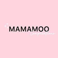Mamamoo Compilations