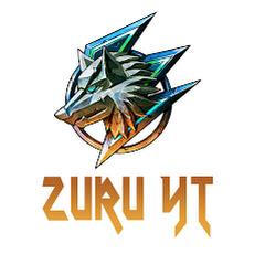 ZURU YT