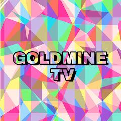 Goldmine TV