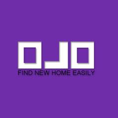 OJO Homes