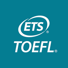 TOEFL TV: The Official TOEFL iBT Channel