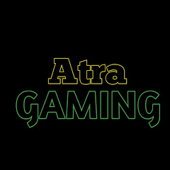 Atra GAMING