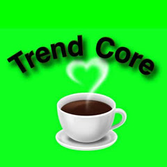 Trend Core