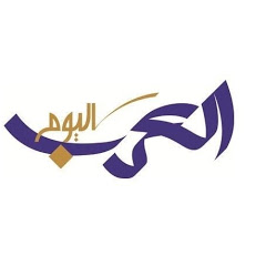 Arabs Today TV Channel