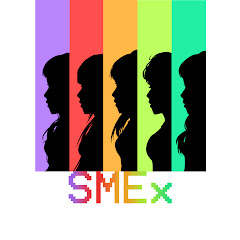 SMEx135 [INDEFINITE HIATUS]