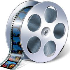 Cine Archivo Tv Piura