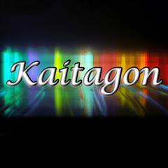 Kaitagon