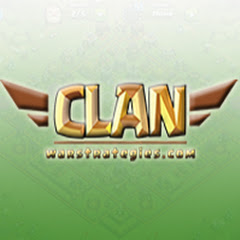 Clan War Strategies - Clash of Clans