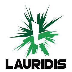 Lauridis