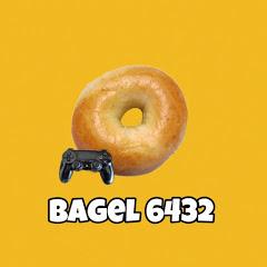 Bagel 6432