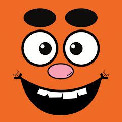 Pancake Manor - Music for Kids