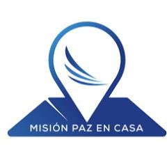 Misión Paz TV