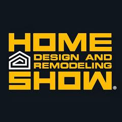 Home Show Management Corporation