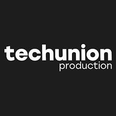 Tech Union