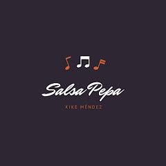 Salsa Pepa