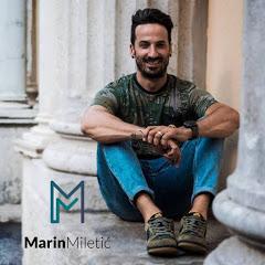 Miletić Marin