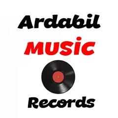 Ardabil Music Records