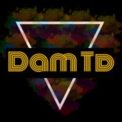 Dam Td