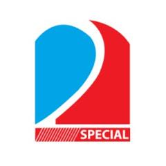 Marunadan Special