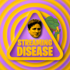 Streaming Disease