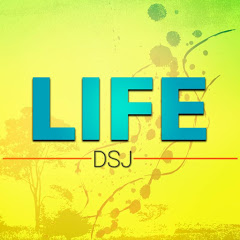 DSJ Life