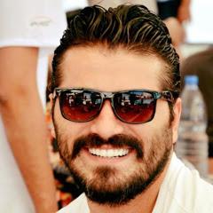 Yazan Al Sayed يزن السيد : القناة الرسمية