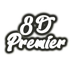 8D Premier