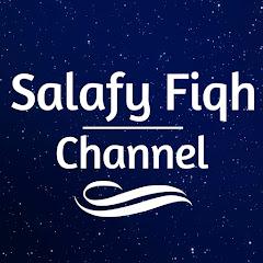 Salafy Fiqh Channel