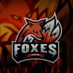 Fox gaming- Comix