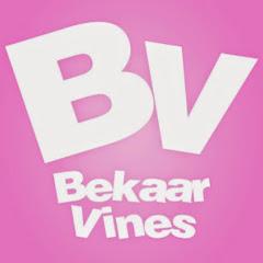 Bekaar Vines