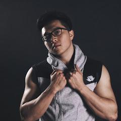 An Nguyen Fitness