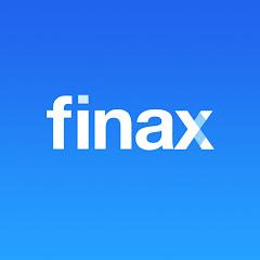 Finax Slovakia