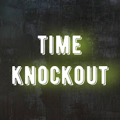 Time Knockout
