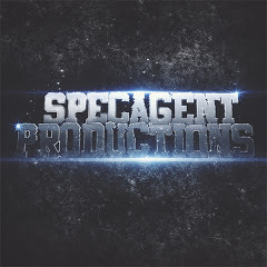 SpecAgentProduction