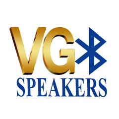 VGB Speakers