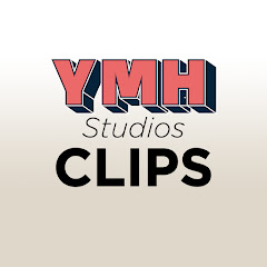 Your Mom's House Clips