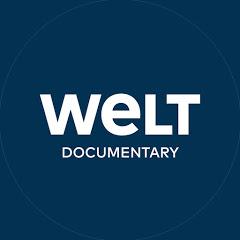 WELT Documentary