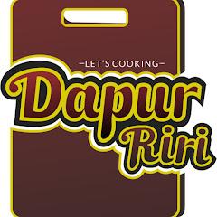 DAPUR RIRI