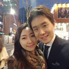 달빛부부의 영화 & 미드