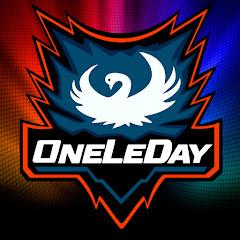 OneLeDay