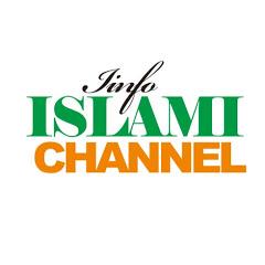 Info Islami Channel