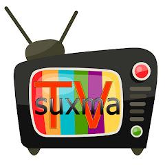 SuxmaTV Documentation